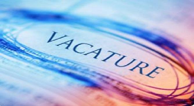 Vacature Bestuursleden