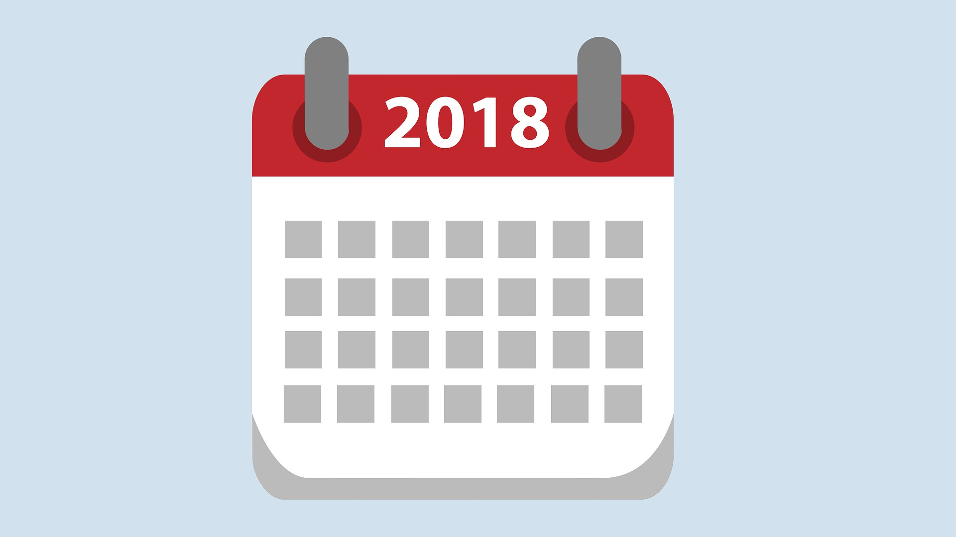 SAVE THE DATE: 4 april 2018 Algemene Ledenvergadering