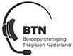 Beroepsvereniging Triagisten Nederland
